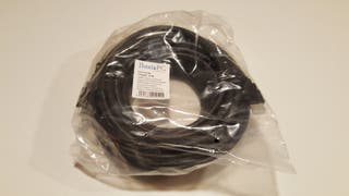 Cable HDMI 2.0 con Ethernet (15 m)