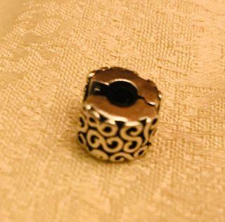 Abalorio pulsera Pandora