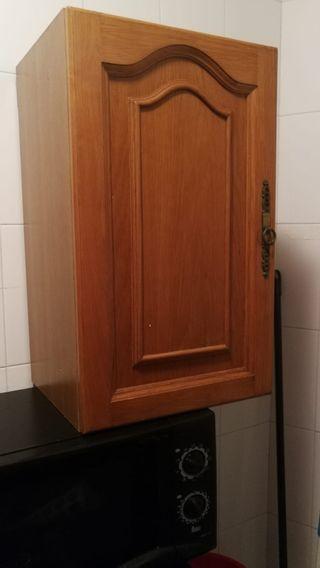 Vendo mueble de cocina
