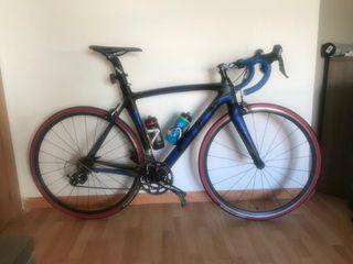 Bicicleta fuji sst 3.0