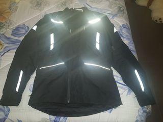 chaqueta motorista garibaldi