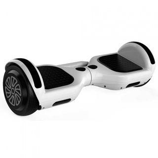 Hoverboard de 6,5