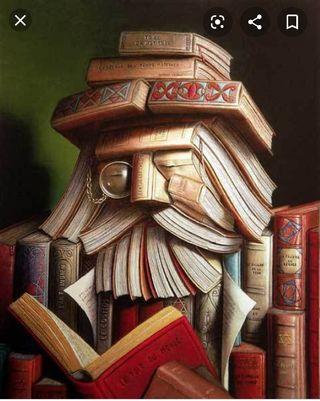 Lectora en voz alta