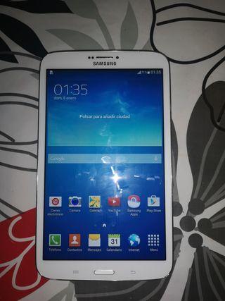 Tablet Samsung Galaxy Tab3 16gb 4G