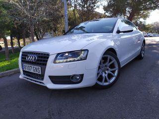 Audi A5 2.0T 180cv