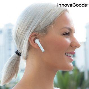 Auriculares Inalámbricos SmartPods M Marble Innov
