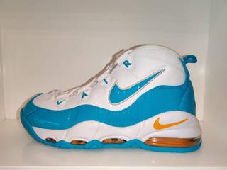 """Nike Air Max Uptempo 95 """"Nuggets"""""""