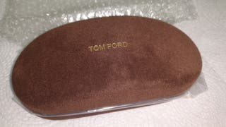 TOM FORD 50€ gafas de sol