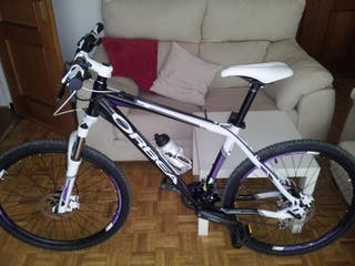 Venta bicicleta Orbea