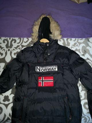 Norway ORGINAL