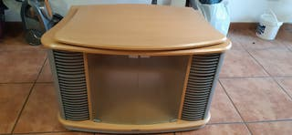 mueble tv nuevo