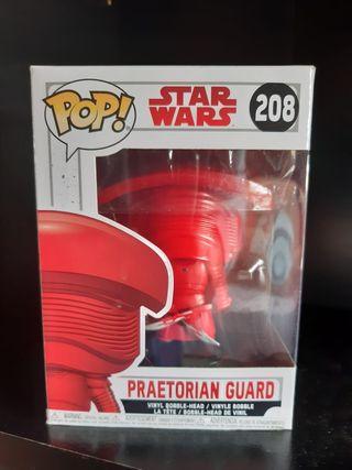 Funko Pop Star Wars - Preatorian Guard