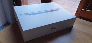 iPad 3 Wifi blanco 16GB