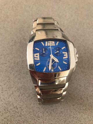 Reloj Lotus Shine edition