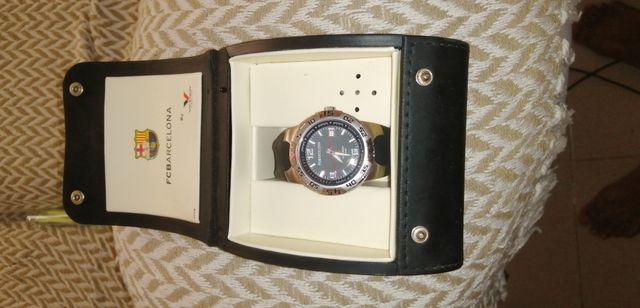 Reloj Viceroy del Barcelona
