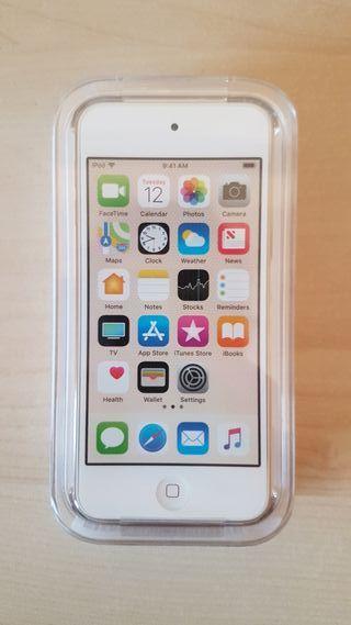 iPod touch 6G 32 GB Oro precintado
