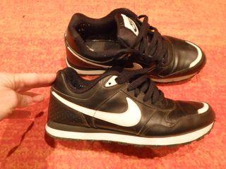 zapatillas nike 42 hombre