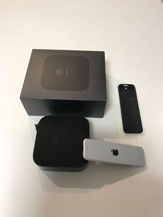 Apple TV 4 hd 32