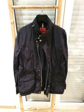 chaqueta Carolina Herrera 450€ hombre