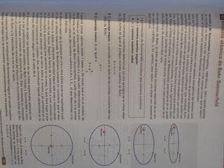 química Bruño 1° de bachillerato