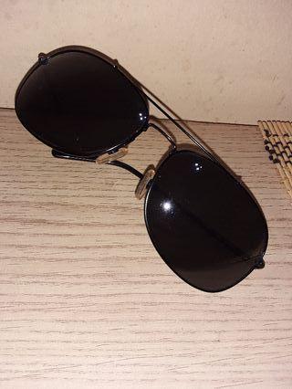 Gafas de sol Bur Berry para hombre
