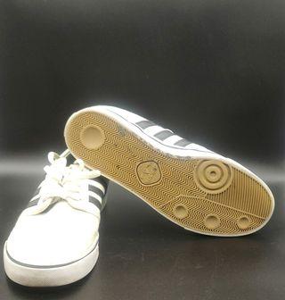 Adidas seeley n43,5