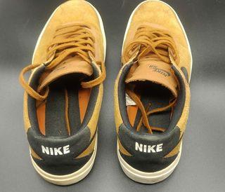 Nike SB bruin hyperfeel n42,5