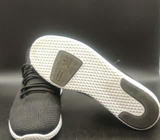 Adidas Pharrell Williams n43