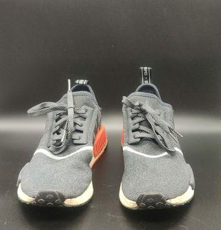 Adidas nmd n43,5