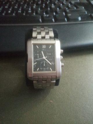 Reloj LOTUS DEPOSE 9761