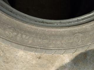 neumáticos 225 45 17 continental