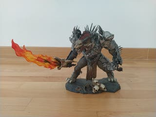 Rytlock - Guild Wars 2