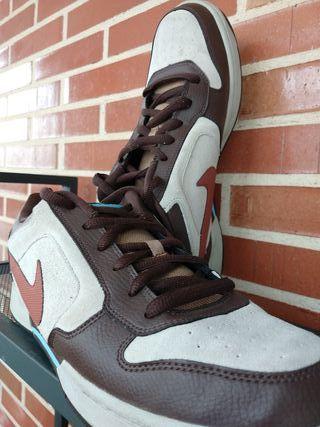 Nike Skeet un sólo uso