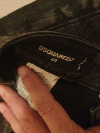vêtements Gucci, moncler