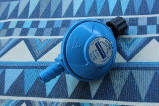 Regulador de gas Campingaz