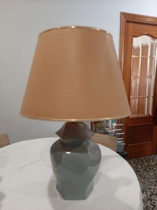 lampara de venta.