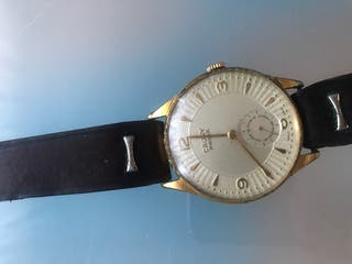 Reloj Cauny Prima