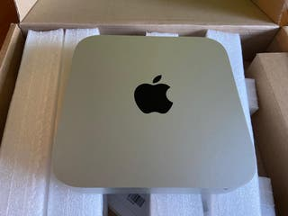 Mac Mini core i7 a 2'3 GHz 1TB (finales 2012