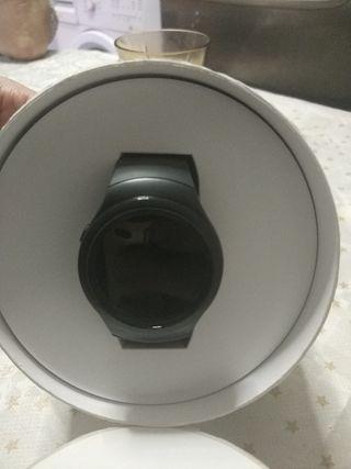 Samsung Gear S2 nuevo