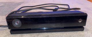 Kinect V2 Sensor With Adaptor (PC,XBOX 1/1S)