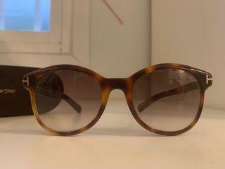 Gafas de sol Tom Ford - original