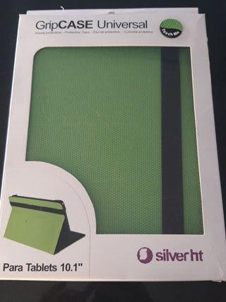 funda tablet universal