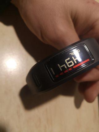 Garmin Vivofit Pulsera Reloj de fitness