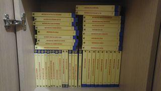 72 libros de Enid Blyton - Lote colección