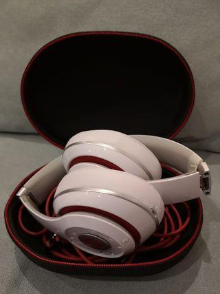 Auriculares Beats inalámbricos