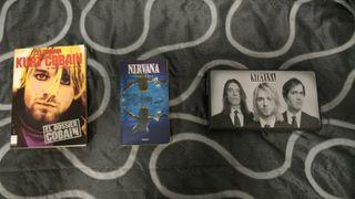 Colección Nirvana
