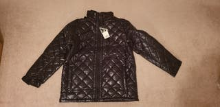 Souled out Jackets