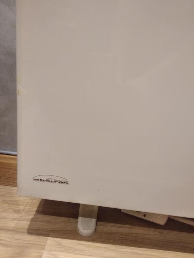 radiador /acumulador térmico marca gabarron
