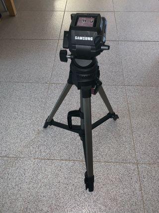 Trípode Samsung