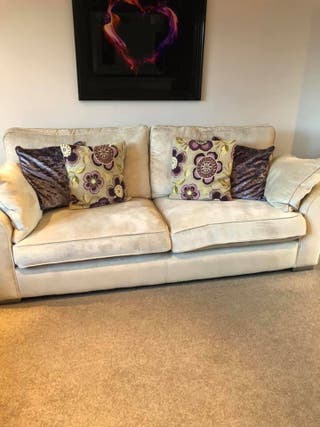 Large sofa/couch